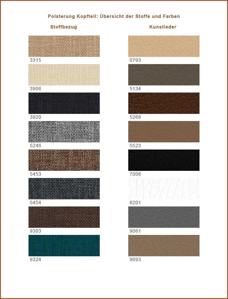 massivholzbett biasca eiche farben und gr e nach wahl futonbett bett wohnbereiche schlafzimmer. Black Bedroom Furniture Sets. Home Design Ideas