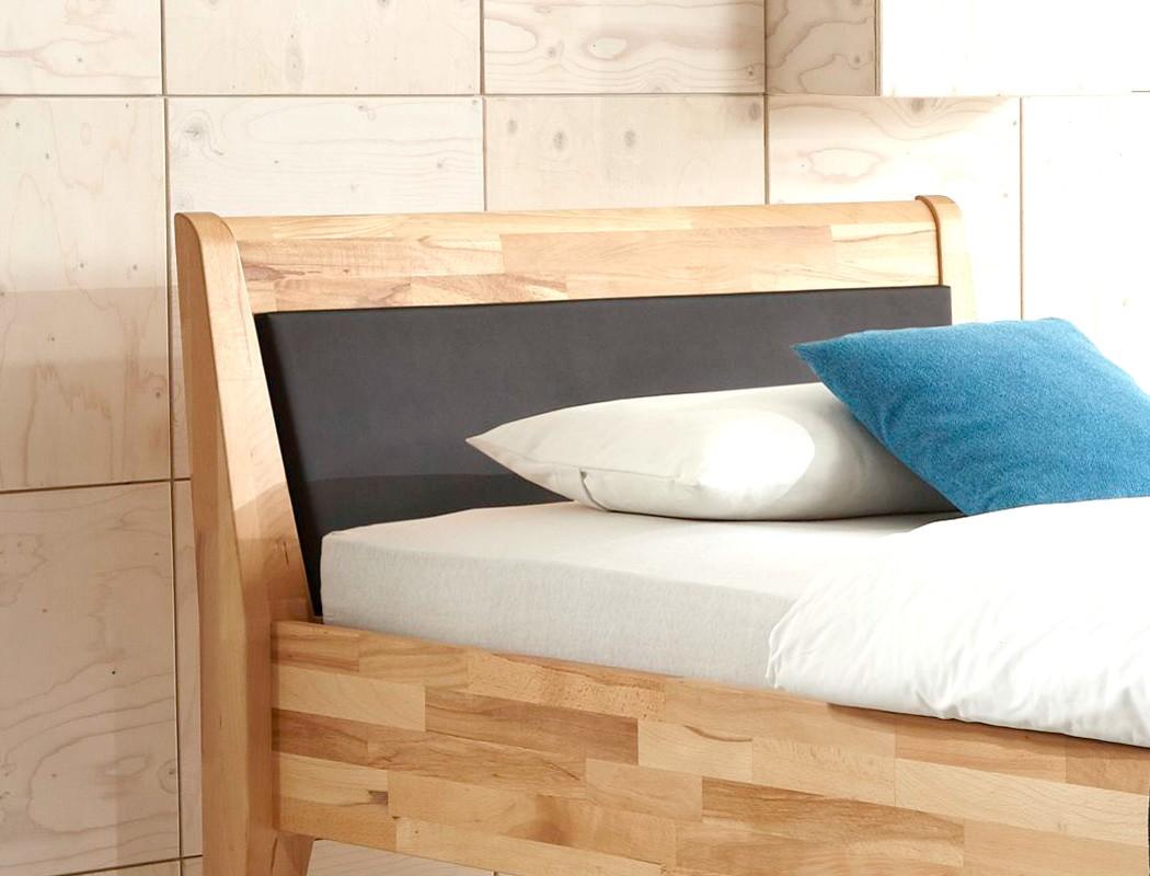 seniorenbett vevey comfort buche massiv farbe und gr e nach wahl bett wohnbereiche schlafzimmer. Black Bedroom Furniture Sets. Home Design Ideas
