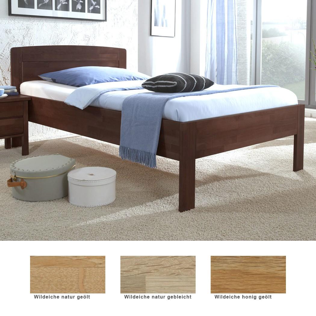 senioren einzelbett amazing senioren mit einzelbett. Black Bedroom Furniture Sets. Home Design Ideas