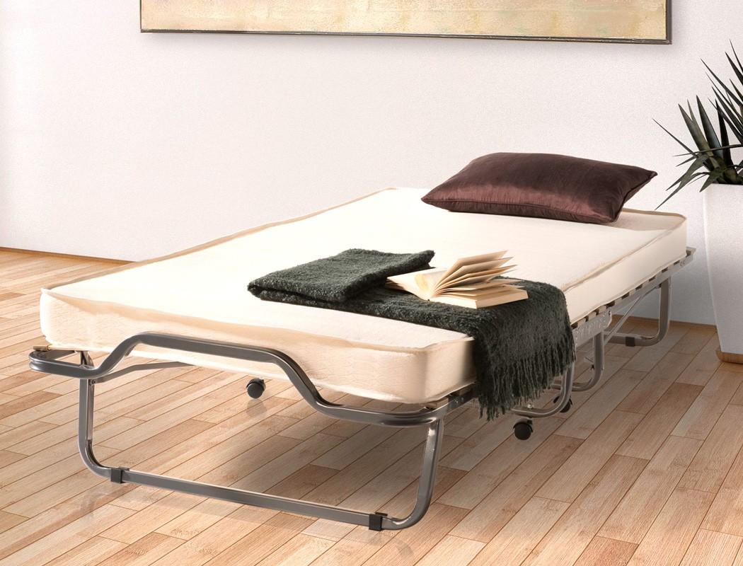 bett 80x200 awesome kiefer natur x jugendbett ohne. Black Bedroom Furniture Sets. Home Design Ideas