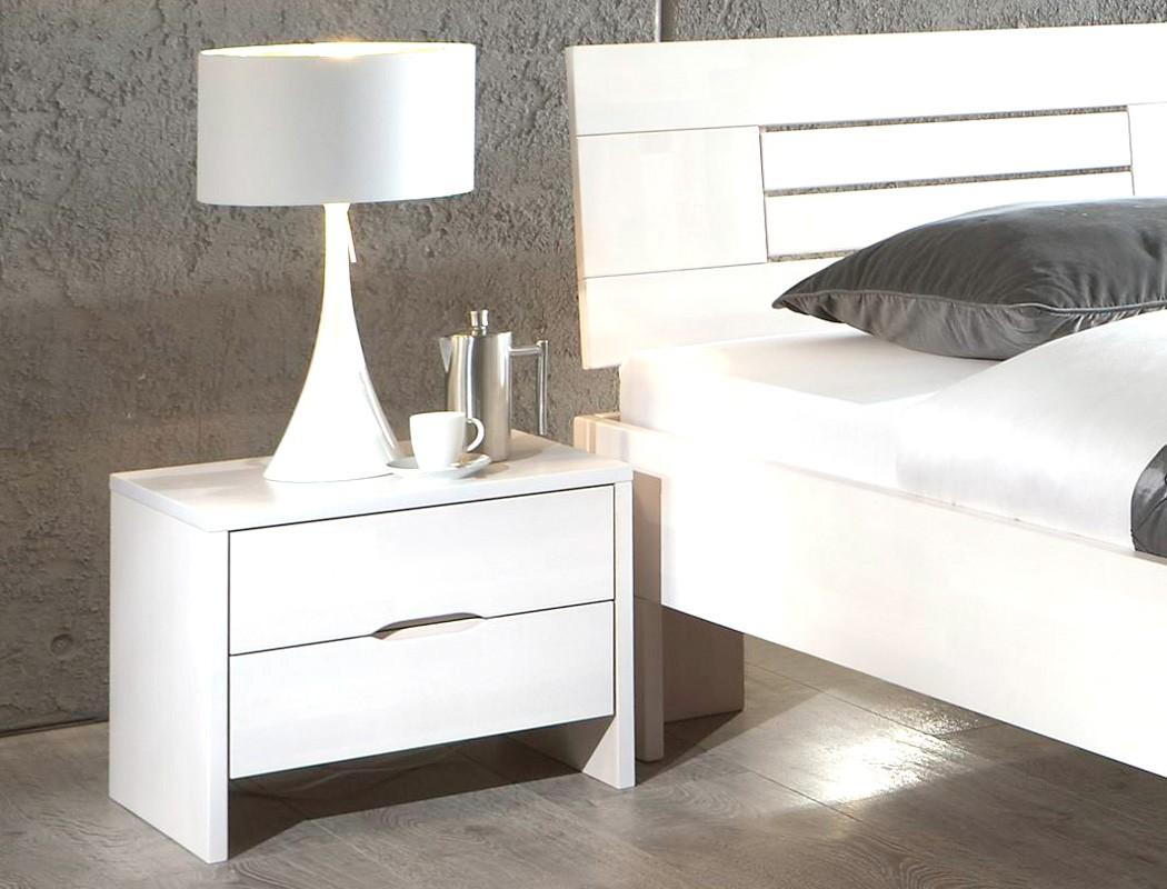 Schlafzimmer ering buche massivholzbett kommode nako for Schlafzimmer buche