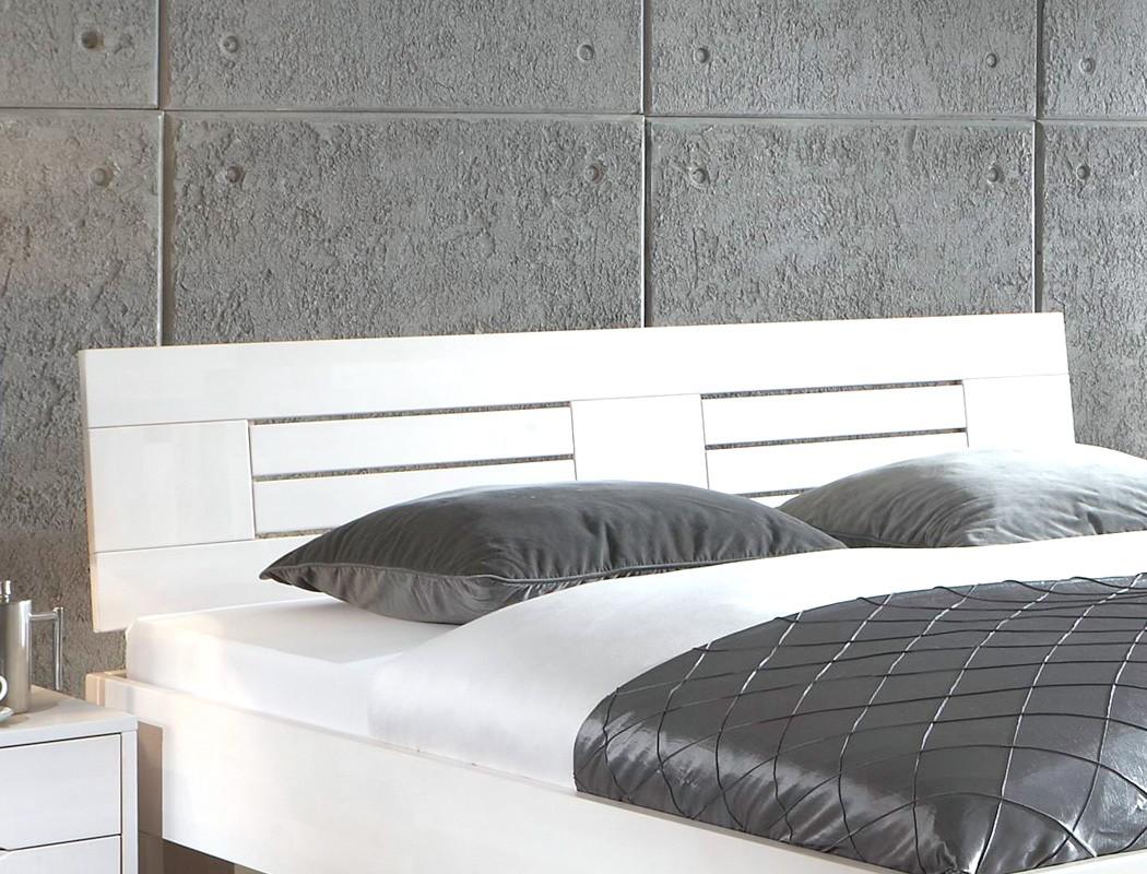 schlafzimmer ering buche massivholzbett kommode nako futonbett wohnbereiche schlafzimmer. Black Bedroom Furniture Sets. Home Design Ideas