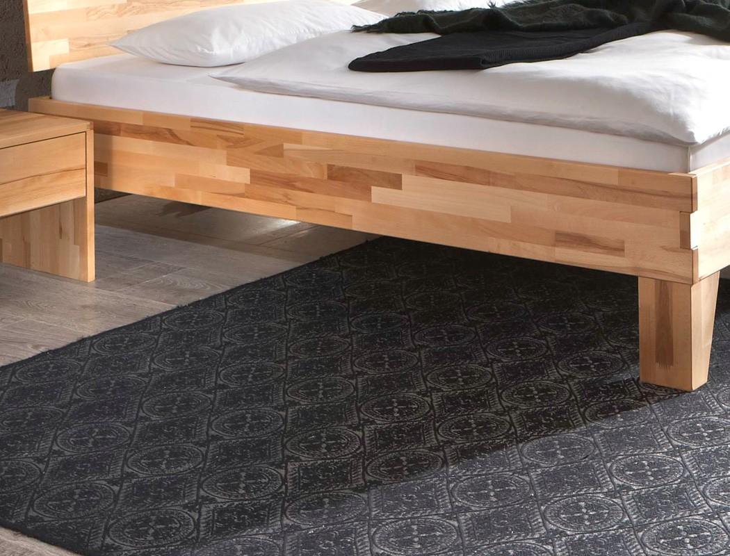 preis fliesen verlegen pro qm innenr ume und m bel ideen. Black Bedroom Furniture Sets. Home Design Ideas