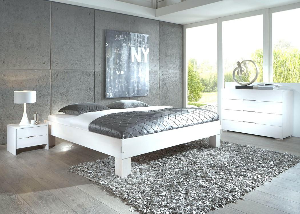 Schlafzimmer Beige Weiß Modern Design ~ Die Besten Einrichtungsideen ...