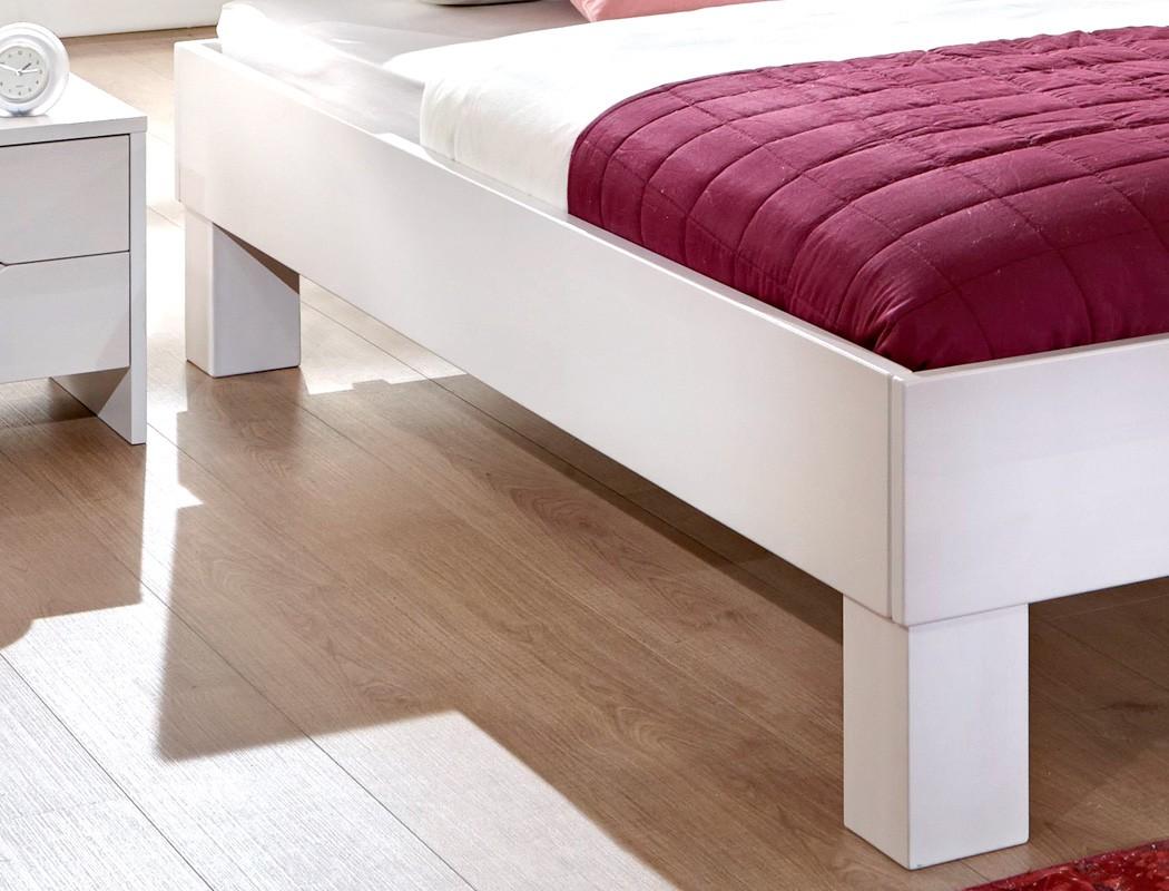 massivholzbett maurice comfort nachttisch buche farben nach wahl wohnbereiche schlafzimmer. Black Bedroom Furniture Sets. Home Design Ideas