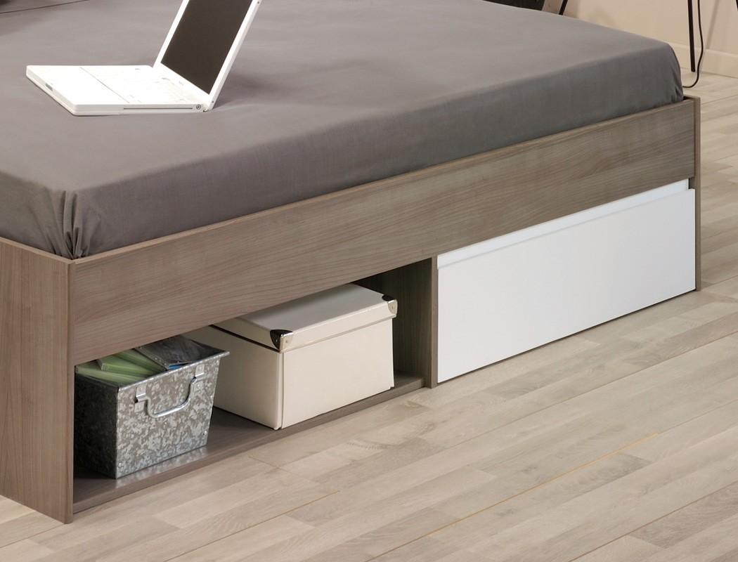 Komplett Betten 160X200 mit perfekt ideen für ihr haus ideen