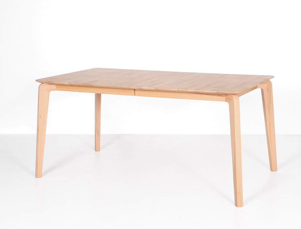esstisch linao a tisch fest oder ausziehbar variante massivholztisch tisch ebay. Black Bedroom Furniture Sets. Home Design Ideas