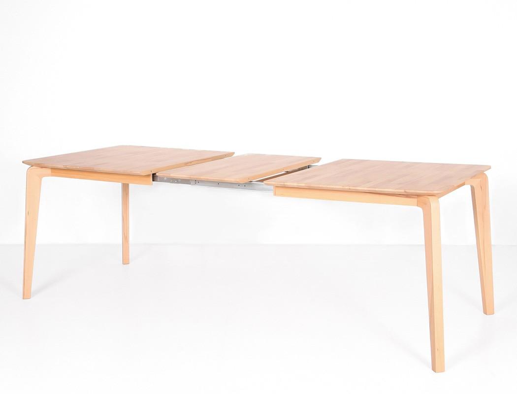 esstisch linao b tisch fest oder ausziehbar variante. Black Bedroom Furniture Sets. Home Design Ideas