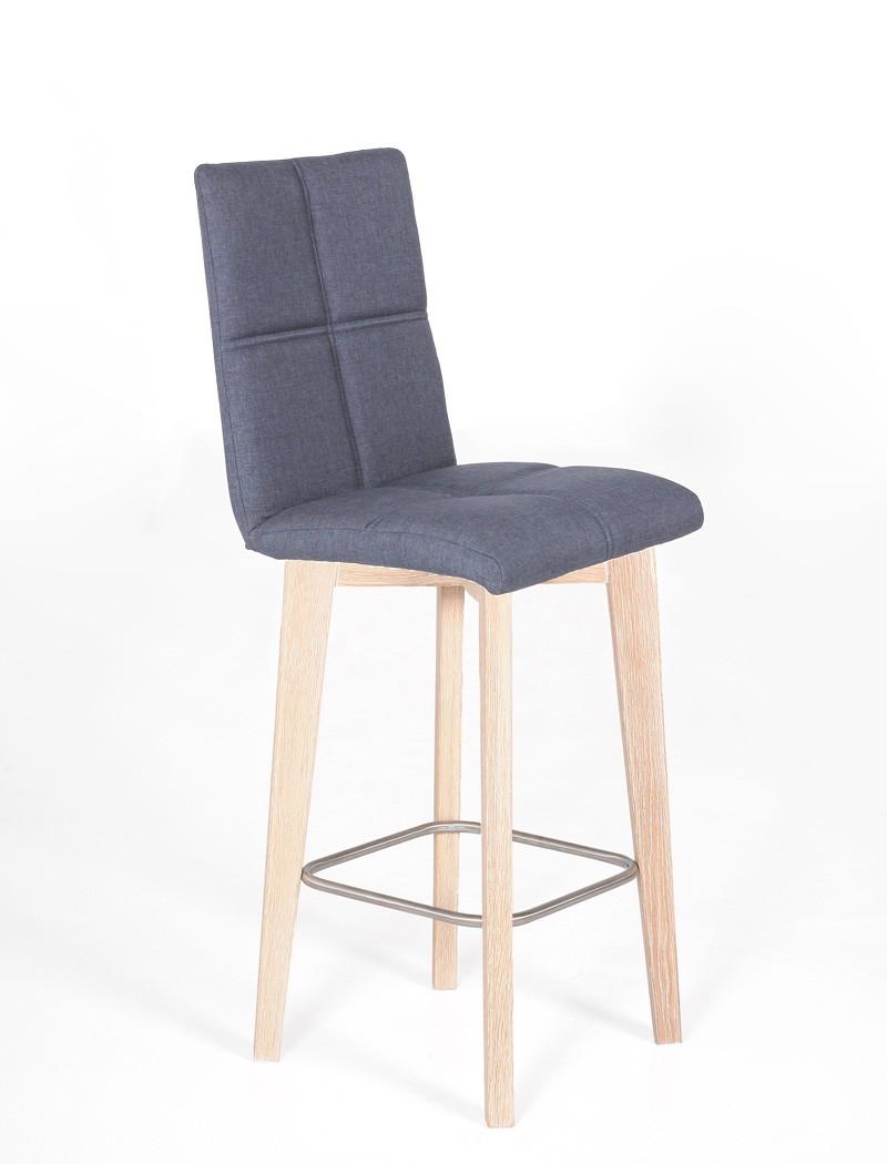 tresenstuhl manja 2 sitzh he 70cm varianten esszimmerstuhl. Black Bedroom Furniture Sets. Home Design Ideas