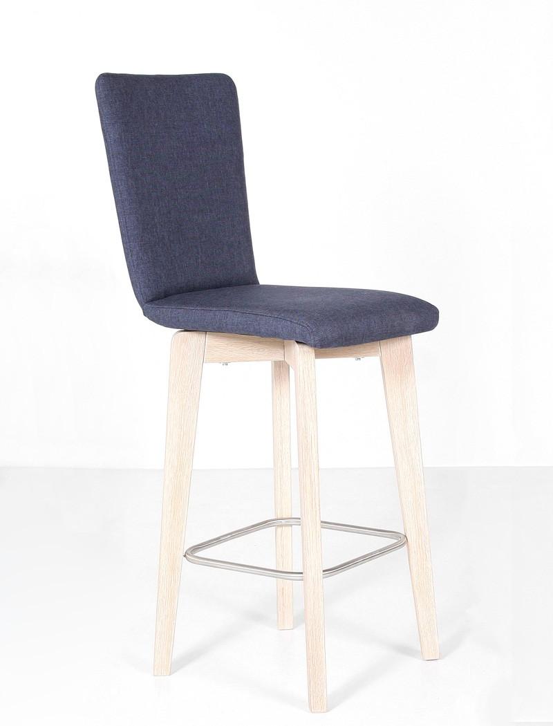 tresenstuhl manja 3 sitzh he 70cm varianten esszimmerstuhl. Black Bedroom Furniture Sets. Home Design Ideas