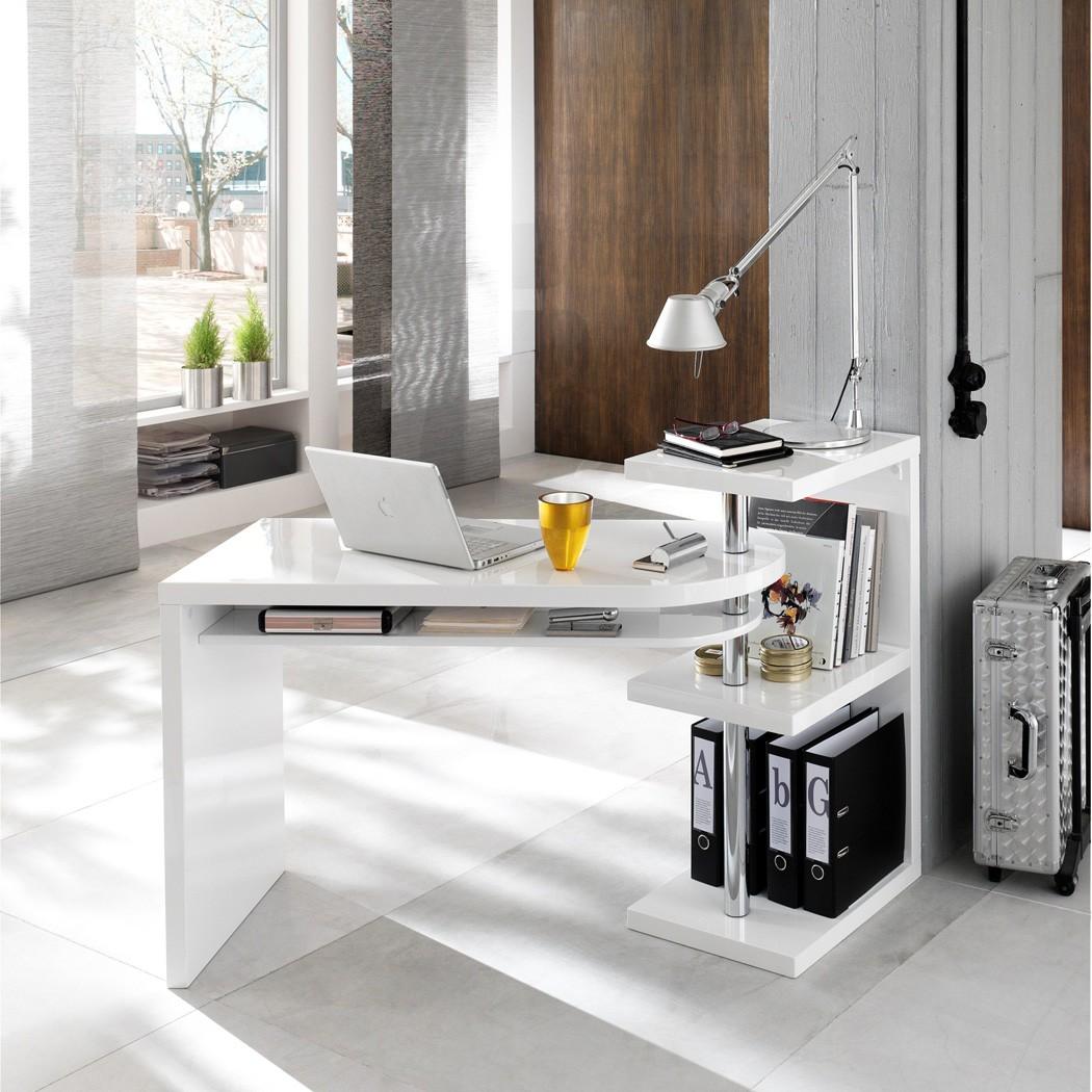 schreibtisch regal kombi yg92 takasytuacja. Black Bedroom Furniture Sets. Home Design Ideas