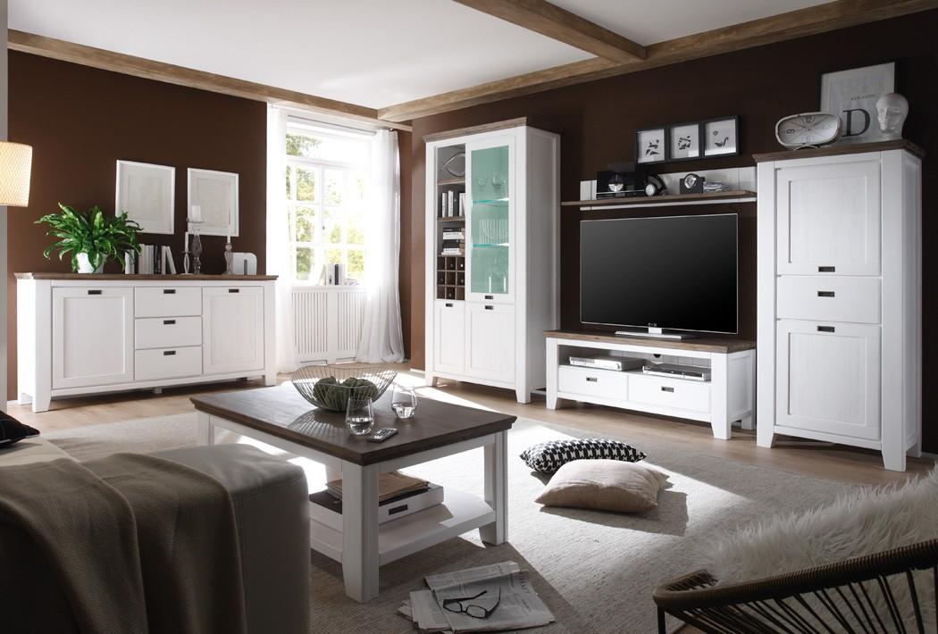 2x holzstuhl barnelund akazie weiß esszimmerstuhl stuhl stühle, Wohnzimmer