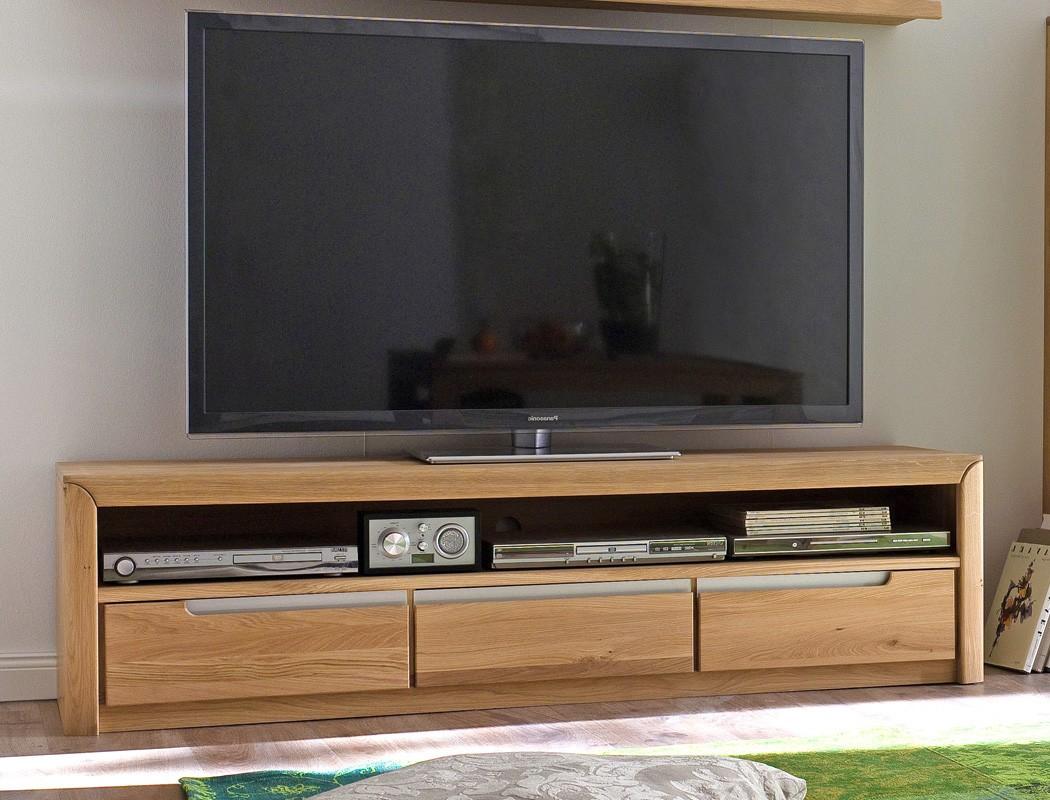 Tv möbel wand eiche  Tv Möbel Eiche Massiv dprmodels.com Es geht um Idee, Design, Bild ...
