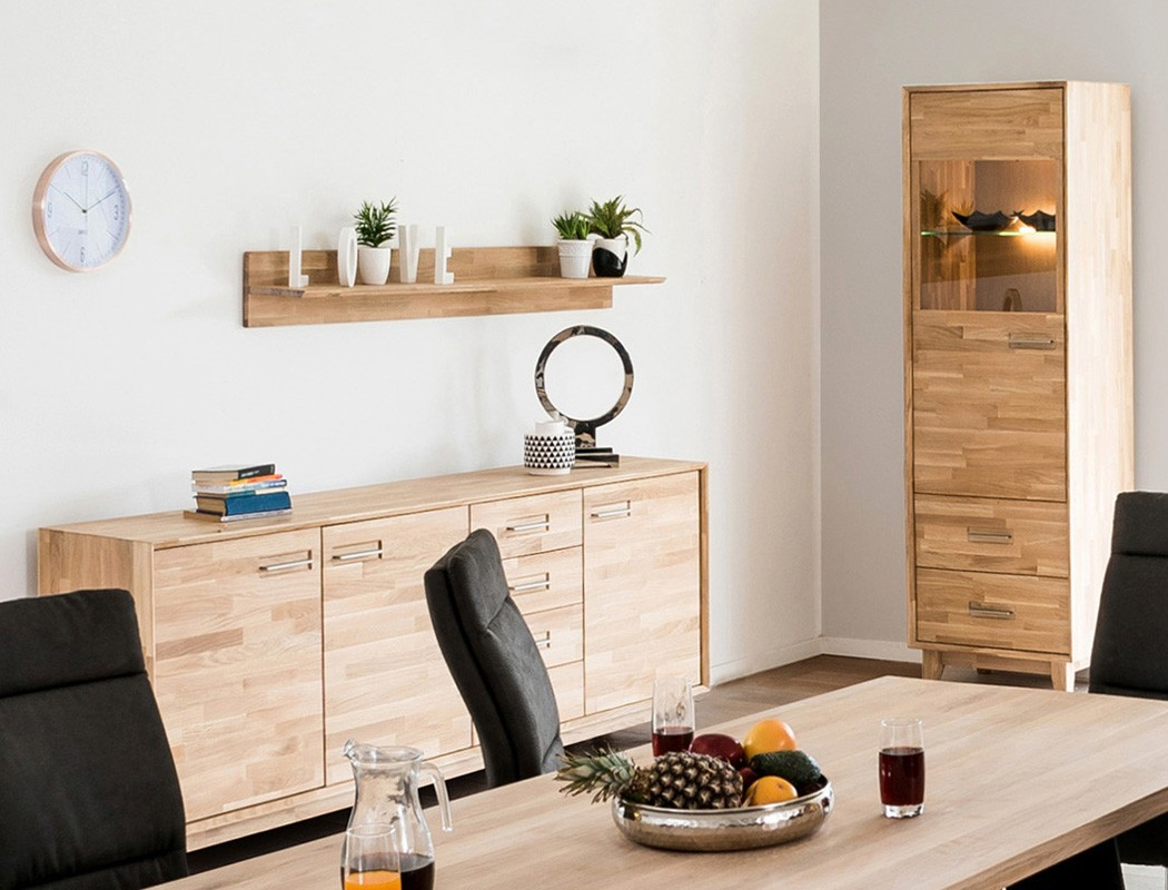 wohnzimmer regal wandregal ihr traumhaus ideen. Black Bedroom Furniture Sets. Home Design Ideas