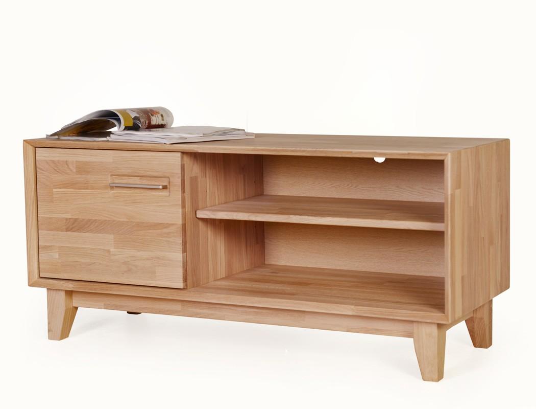 lowboard nevio 1 varianten 120x55x45 cm sideboard. Black Bedroom Furniture Sets. Home Design Ideas
