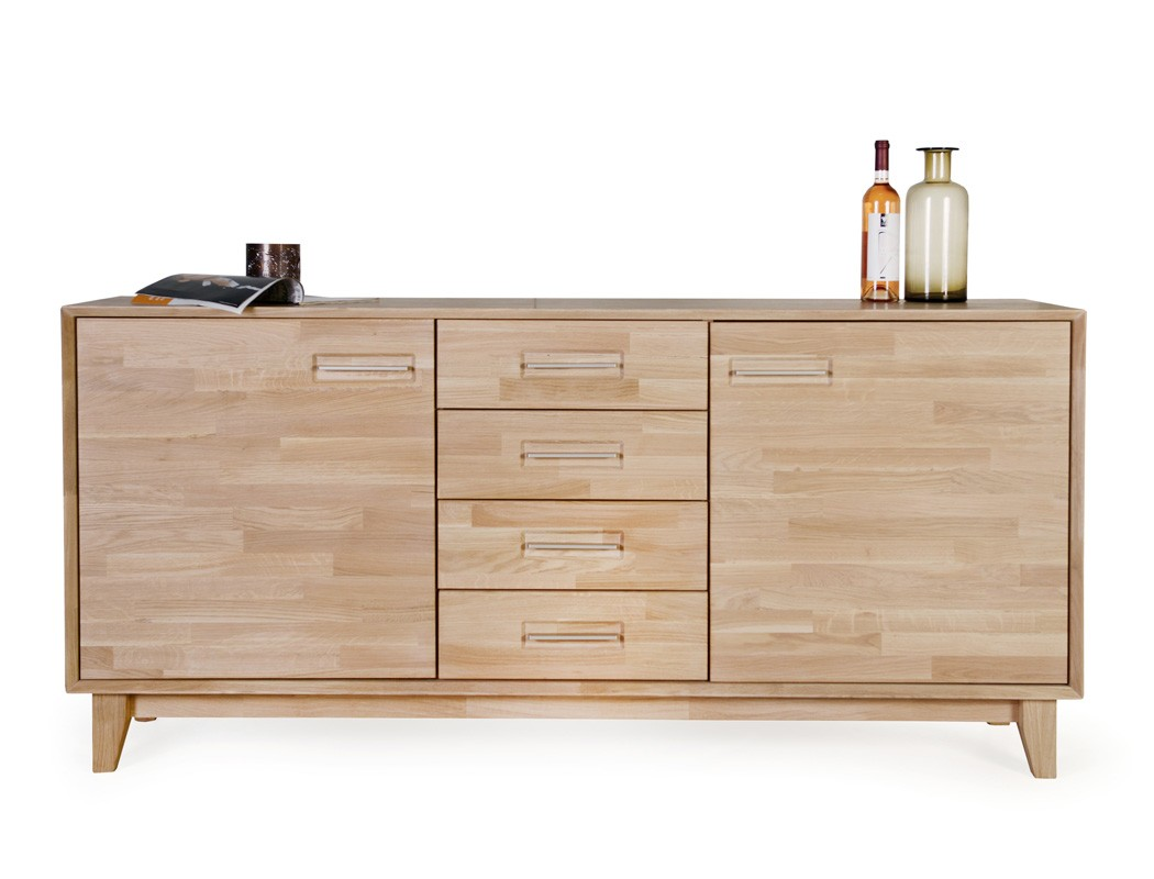 Sideboard 180x85x45 cm variantenauswahl anrichte kommode for Sideboard 260 cm