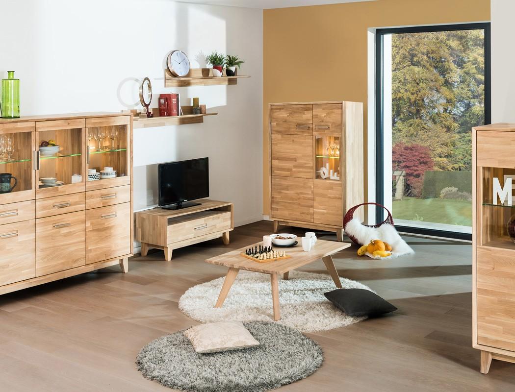 vitrinenschrank nevio rechts 100x150x45cm variante vitrine. Black Bedroom Furniture Sets. Home Design Ideas