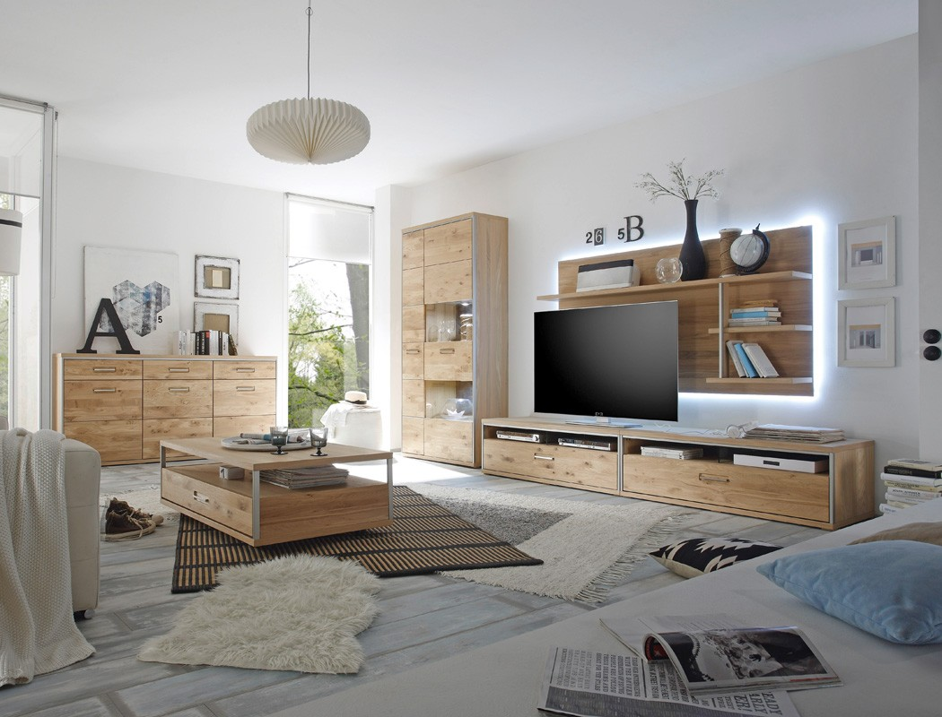 Welche Beleuchtung Fr Wohnzimmer Led Deckenleuchte Deckenlampe Spots