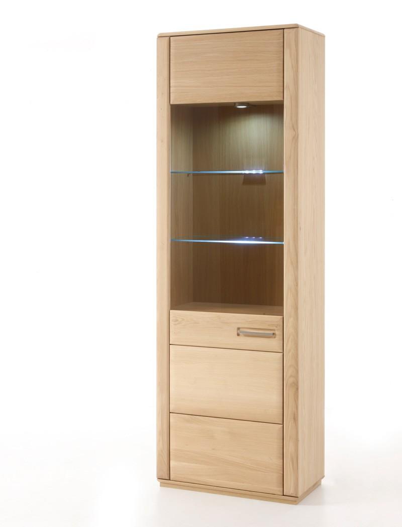 letto matrimoniale di design. Black Bedroom Furniture Sets. Home Design Ideas