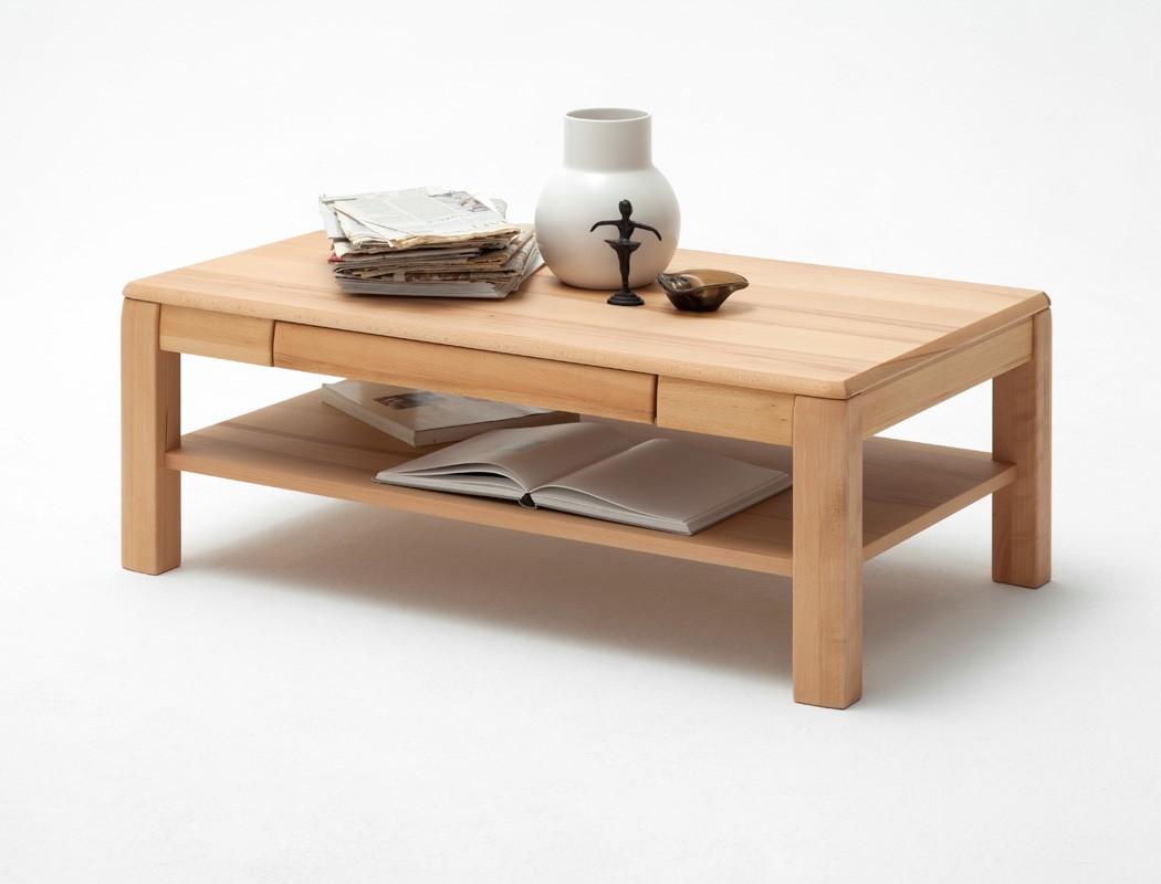 couchtisch senta 16 kernbuche teilmassiv 115x65x42 cm sofatisch tisch wohnbereiche wohnzimmer. Black Bedroom Furniture Sets. Home Design Ideas