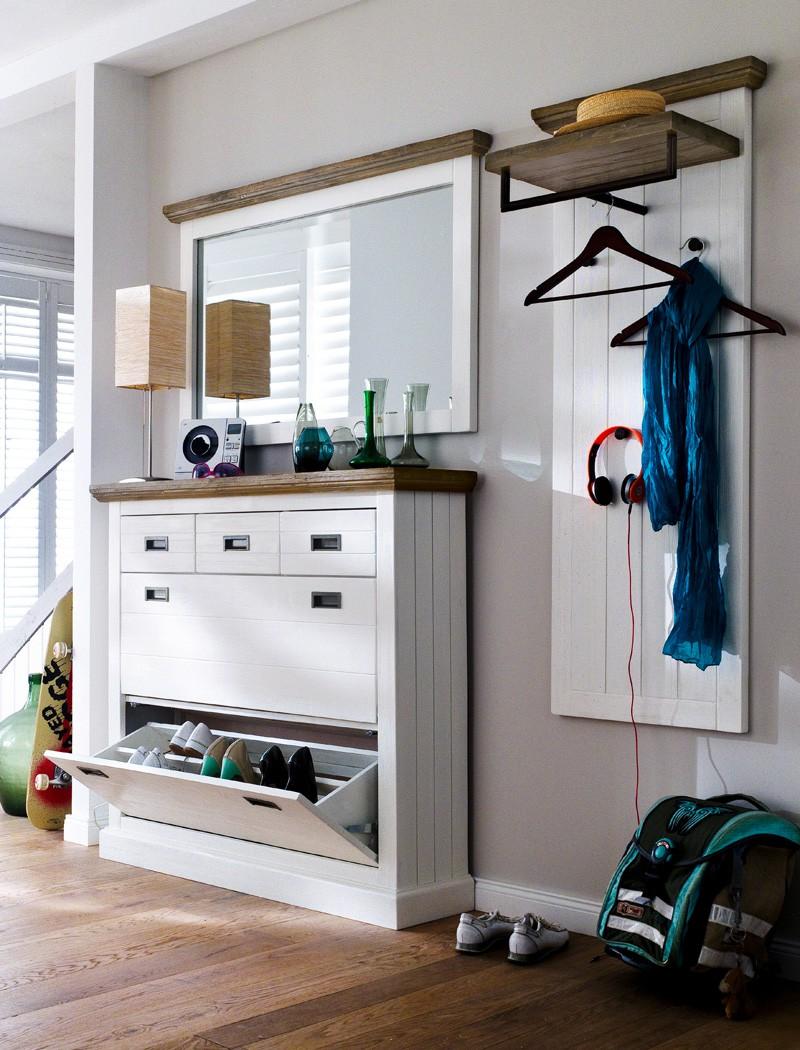 garderobe gro arte m feel garderobe dreiteilig gro er farbe with garderobe gro excellent with. Black Bedroom Furniture Sets. Home Design Ideas