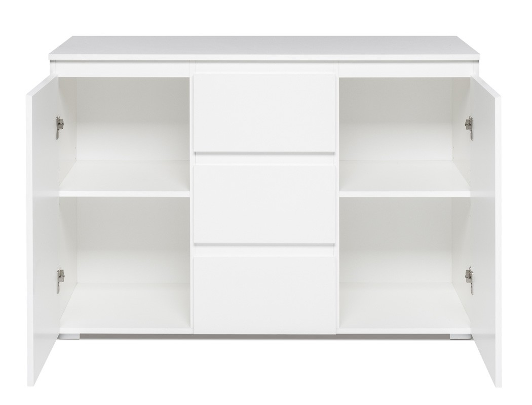 Sideboard 30 cm tief sideboard 30 cm tief with sideboard for Anrichte 30 cm tief