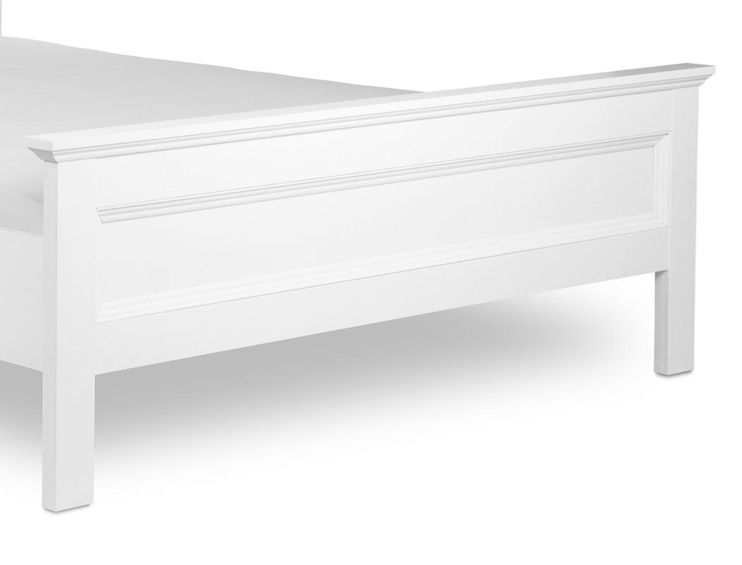 jugendzimmer landstr m 162 wei 3 teilig bett 140x200. Black Bedroom Furniture Sets. Home Design Ideas