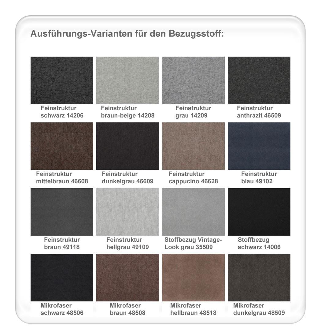 nachttisch leya schwarz 43x53x45 cm nachtkonsole mit. Black Bedroom Furniture Sets. Home Design Ideas