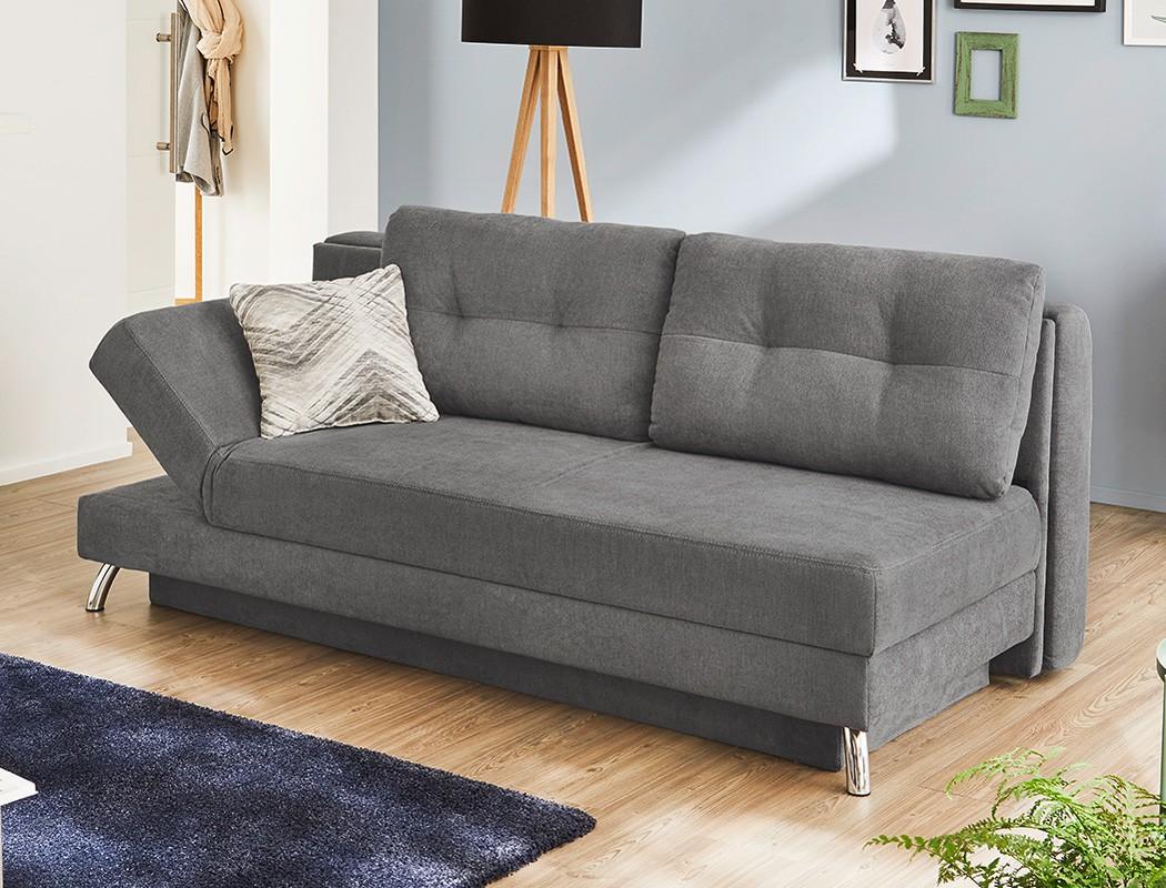 couch mit und bettkasten perfect with couch mit und bettkasten good ausziehbare recamiere mit. Black Bedroom Furniture Sets. Home Design Ideas