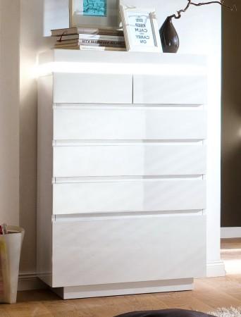 sideboard vitrinen 3. Black Bedroom Furniture Sets. Home Design Ideas