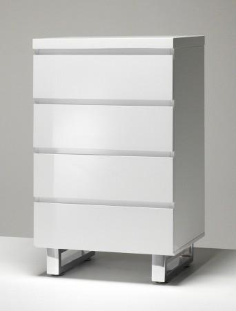 kommoden sideboards 3. Black Bedroom Furniture Sets. Home Design Ideas