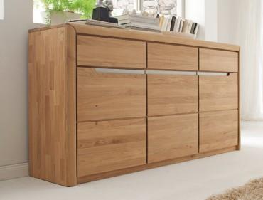 sideboard vitrinen 5. Black Bedroom Furniture Sets. Home Design Ideas