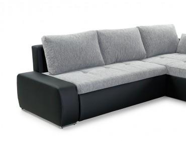 Sofa l nge bis 260cm for Wohnlandschaft 2 50 m