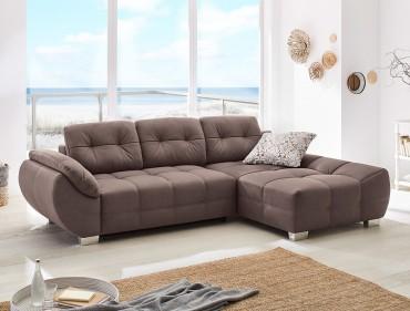 Sofa Couch Wohnlandschaften