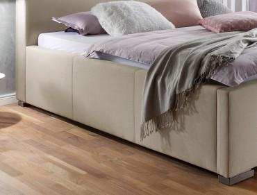 betten nachttische 18. Black Bedroom Furniture Sets. Home Design Ideas
