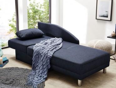 sofa bis 190 cm. Black Bedroom Furniture Sets. Home Design Ideas