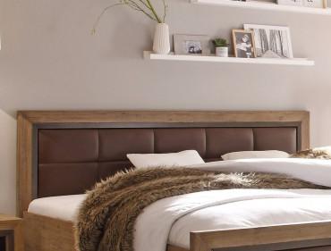 m bel von expendio so wie du sie magst. Black Bedroom Furniture Sets. Home Design Ideas