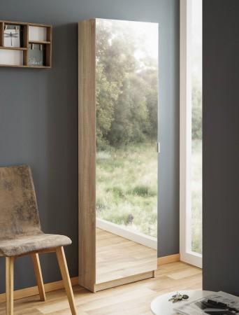 schuhschr nke. Black Bedroom Furniture Sets. Home Design Ideas