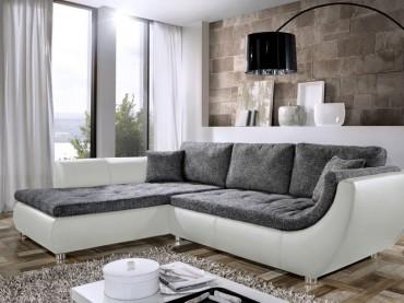 Sofa l nge bis 300cm for Wohnlandschaft bis 300 euro