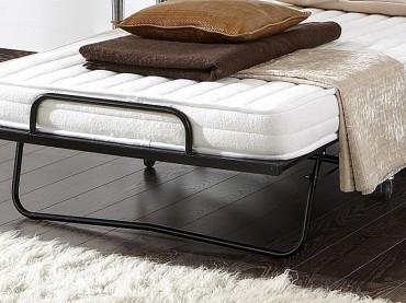 g stebetten. Black Bedroom Furniture Sets. Home Design Ideas