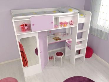 betten nachttische 5. Black Bedroom Furniture Sets. Home Design Ideas