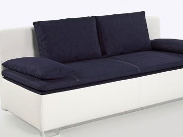 sofa l nge bis 230cm. Black Bedroom Furniture Sets. Home Design Ideas