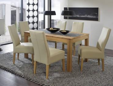 st hle sessel. Black Bedroom Furniture Sets. Home Design Ideas