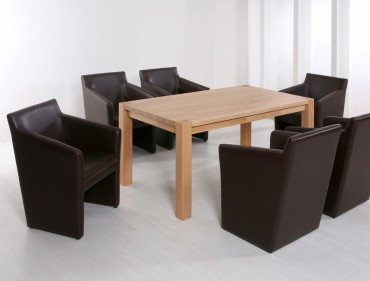 Sessel Sigma, Polstersessel Varianten, Loungesessel Clubsessel – Bild 4