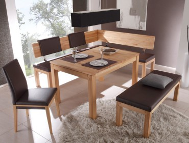 eckb nke sitzb nke. Black Bedroom Furniture Sets. Home Design Ideas