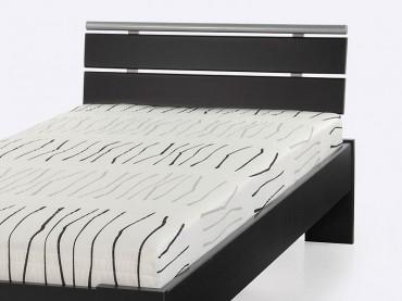 schlafzimmer m bel von expendio 6. Black Bedroom Furniture Sets. Home Design Ideas