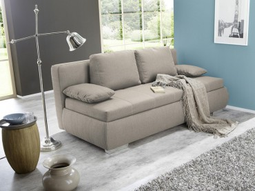 schlafsofa couch. Black Bedroom Furniture Sets. Home Design Ideas