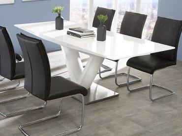 esszimmer m bel. Black Bedroom Furniture Sets. Home Design Ideas