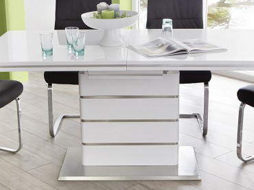 esszimmer m bel 17. Black Bedroom Furniture Sets. Home Design Ideas