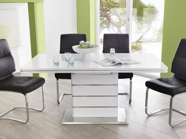 esstische 4. Black Bedroom Furniture Sets. Home Design Ideas